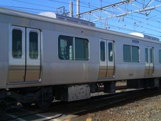 furaibo-8000-1.JPG