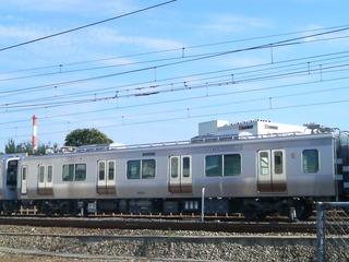 furaibo-8000-5.JPG