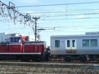 furaibo-8000-7.JPG