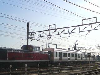 furaibo-8000-sippai.JPG