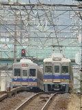 6200系&6300系