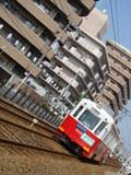 モ501形(石津〜東湊)