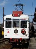 2270系いちご電車