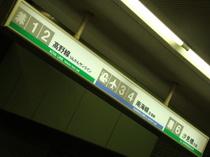 kt103.JPG
