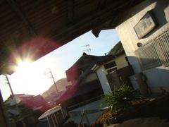 所在地は和歌山県和歌山市。付近にある磯ノ浦海水浴場は、サーフィンのメッカとして有名です。