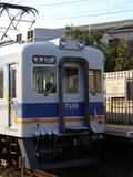 7100系