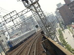 泉北高速3000系+3000系改(50番台)